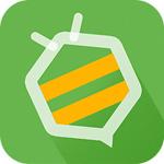 蜜蜂视频安卓最新版 v3.09.19