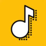 音遇最新安卓版 v2.3.1