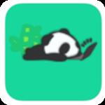 熊猫社区app最新安卓版 v1.2
