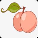 蜜桃视频最新安卓版 v2.4.0