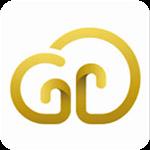 金抖云最新破解版 v2.8.0