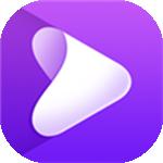 酷碟影院安卓版 v2.2.2