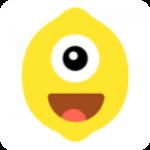 单檬直播app安卓免费版 v2.3.2