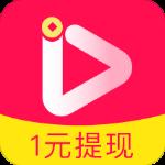 惠视频app安卓最新版 v3.1.11