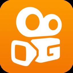 快手短视频iosapp v7.1.3 iphone最新版