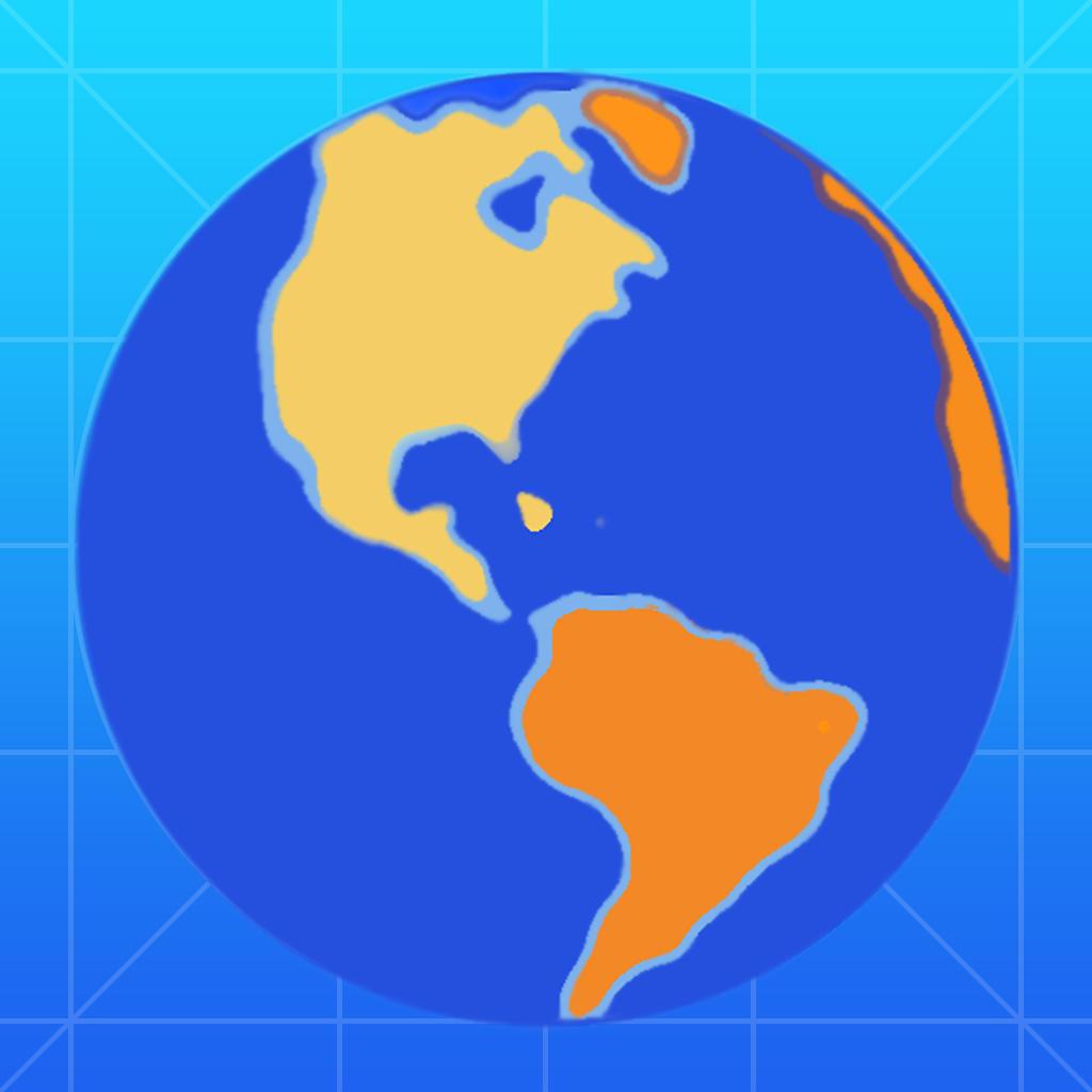 蚂蚁浏览器影音先锋版手机版 v40.7 官方安卓免费版