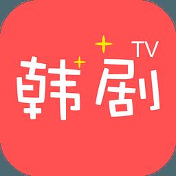 BT97韩剧网 v1.0 安卓版