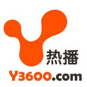 97韩剧网热播网客户端 v1.0 安卓版