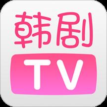 97韩剧网tv官方版本2020 v4.9.7 安卓最新版