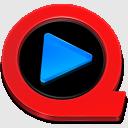 快播QVOD精简版 V5.12.139 官方精简版
