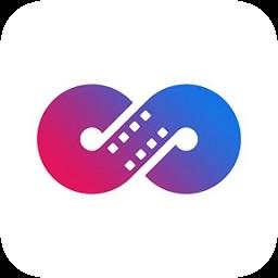 麻花影视app苹果 v1.1.3 官方iphone最新版