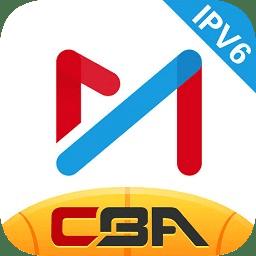 咪咕视频苹果版 v5.5.9.1 官方iphone免费版