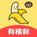 香蕉视屏APP