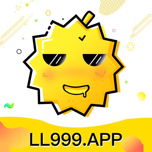 榴莲视频app下载安装