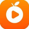 橘子视频ios在线无限看
