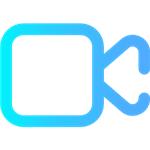 电影天堂苹果cms模板网盘下载
