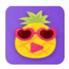 菠萝菠萝蜜视频在线观看