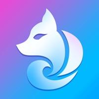 小奶猫直播app官方