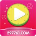 丝瓜视频app免费污成人版