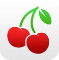 红樱桃视频