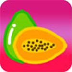 木瓜视频app下载免费观看
