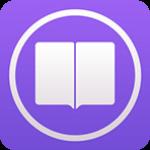笔趣阁紫色版app安卓版 V3.5