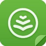 读书巴士app v2.9.8安卓版