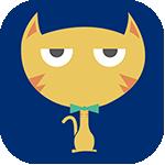 多多猫漫画app安卓版 v1.7.432