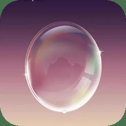 泡泡免费追书神器苹果手机版 v5.3 iphone版