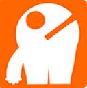 呱呱漫画软件 v1.3.7 安卓
