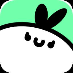 叭哒漫画软件 v2.5.0 安卓