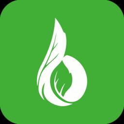 万鸿科技农机补贴 v1.8 安卓版