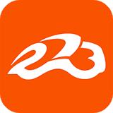 环球汽车网app下载