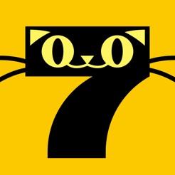 七猫小说在线免费版