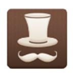 喵绅士coimc在线观看app
