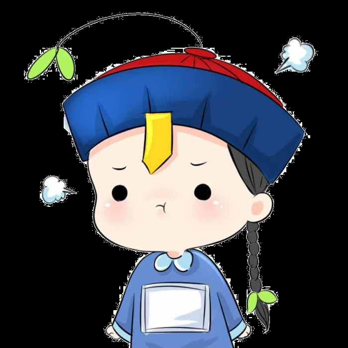 牛玩电竞Apppcation下载