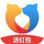 交易猫电竞 v3.1.8Android版