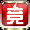 亚博电竞Apppcation v1.3Android版