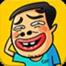 姐夫动图 v1.0.1 安卓版