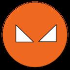米侠浏览器v5.5.3