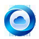 刷机大师线刷版 v1.2.2 官方版