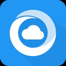 蘑菇云刷机大师 V3.6.3 安卓版_安卓手机端刷机大师