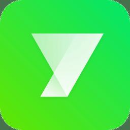 悦动圈跑步ios版 v4.7.5  官方iphone版
