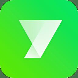 悦动圈好骑软件 v3.0.1 安卓版