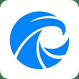 天眼查官网app