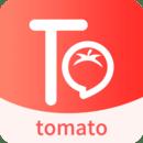 番茄todo官网