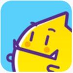 鲍鱼tv5apk官网app