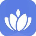 第七应用app官方下载
