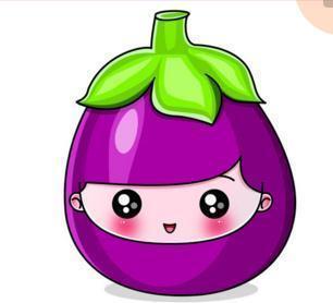 茄子漫画社软件app官网下载