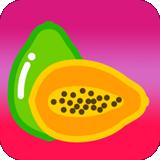 木瓜视频app污下载